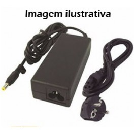 Carregador HP 19V 4.74A 90W 4.8x1.7mm